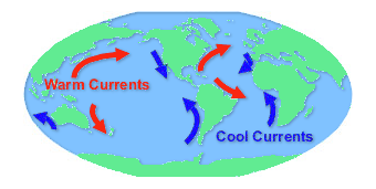 Convection currents in the mantle simulation dating 6