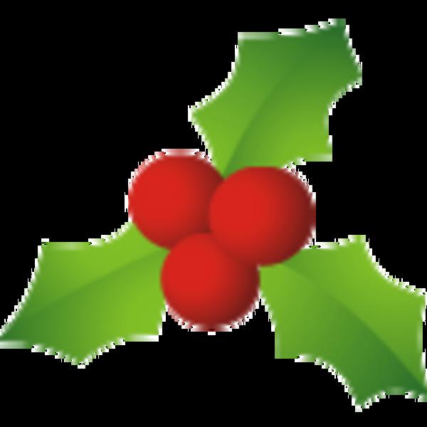 Draw Mistletoe Cliparts Co