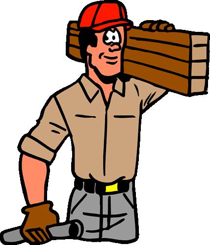 Maintenance man jobs