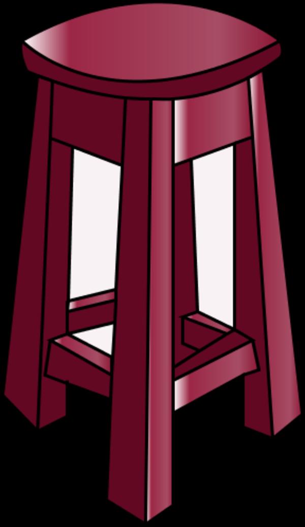 Chair Clip Art Cliparts Co
