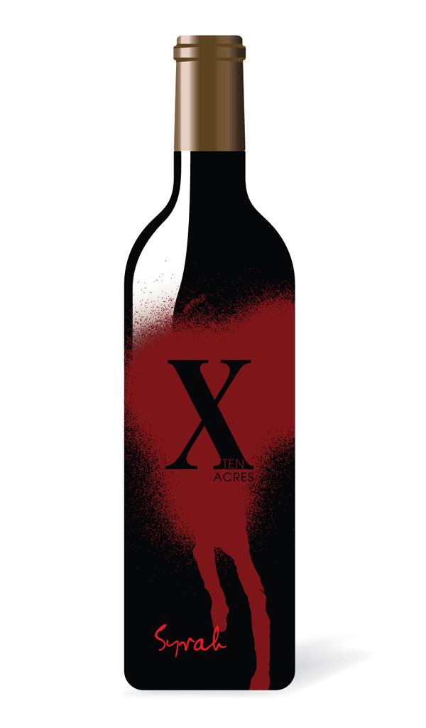 Wine bottle  Wikipedia