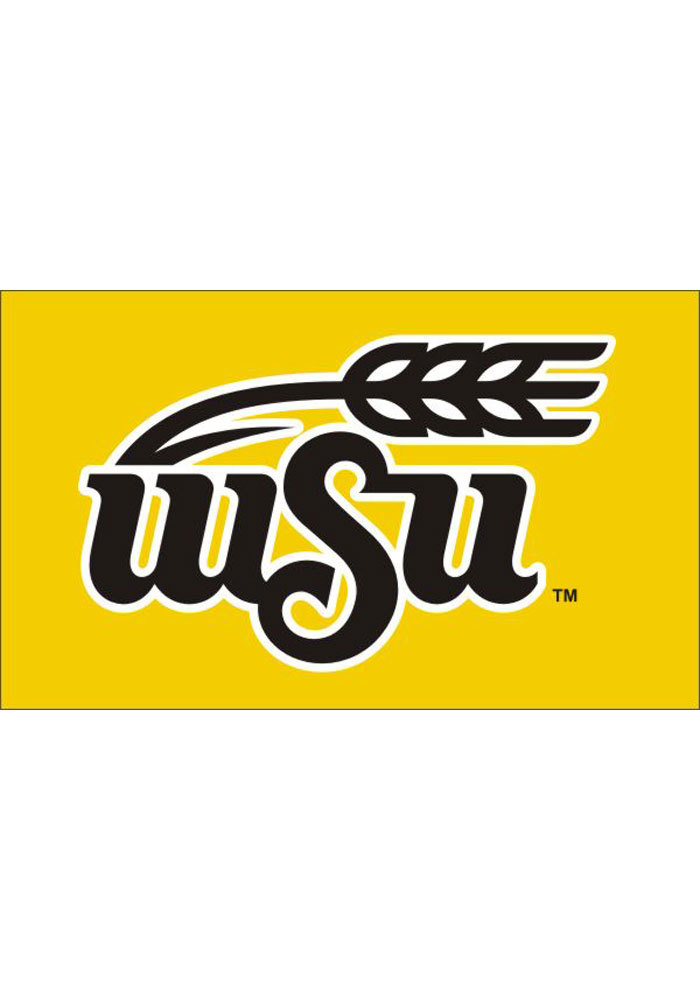 Wichita State Shockers Flags Store | WSU Banners