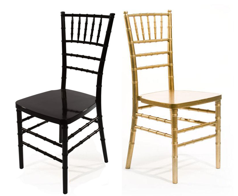 Wedding Chair Rentals.Chair Rental Banquet Chairs Wedding Chairs For Rent Cliparts Co