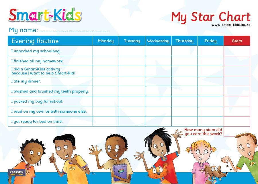 night school lee child pdf download