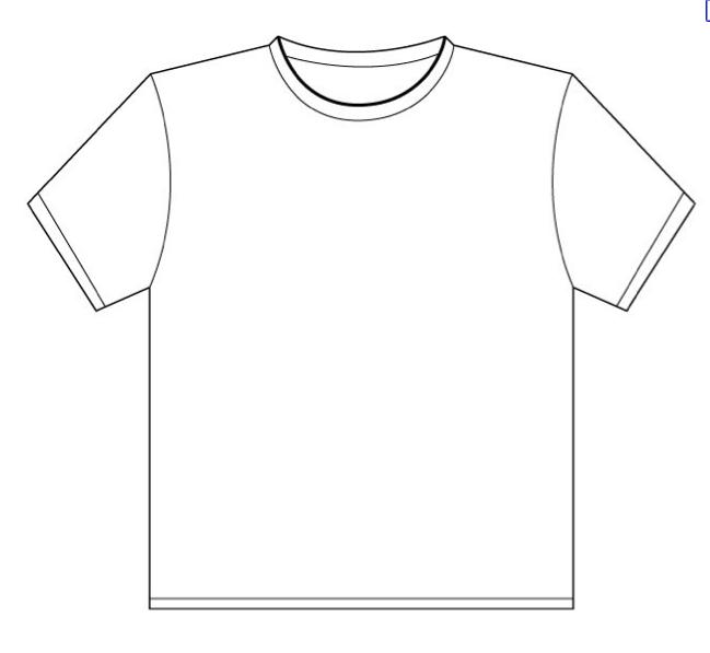 Le maillot de corps laulas contre la transpiration des