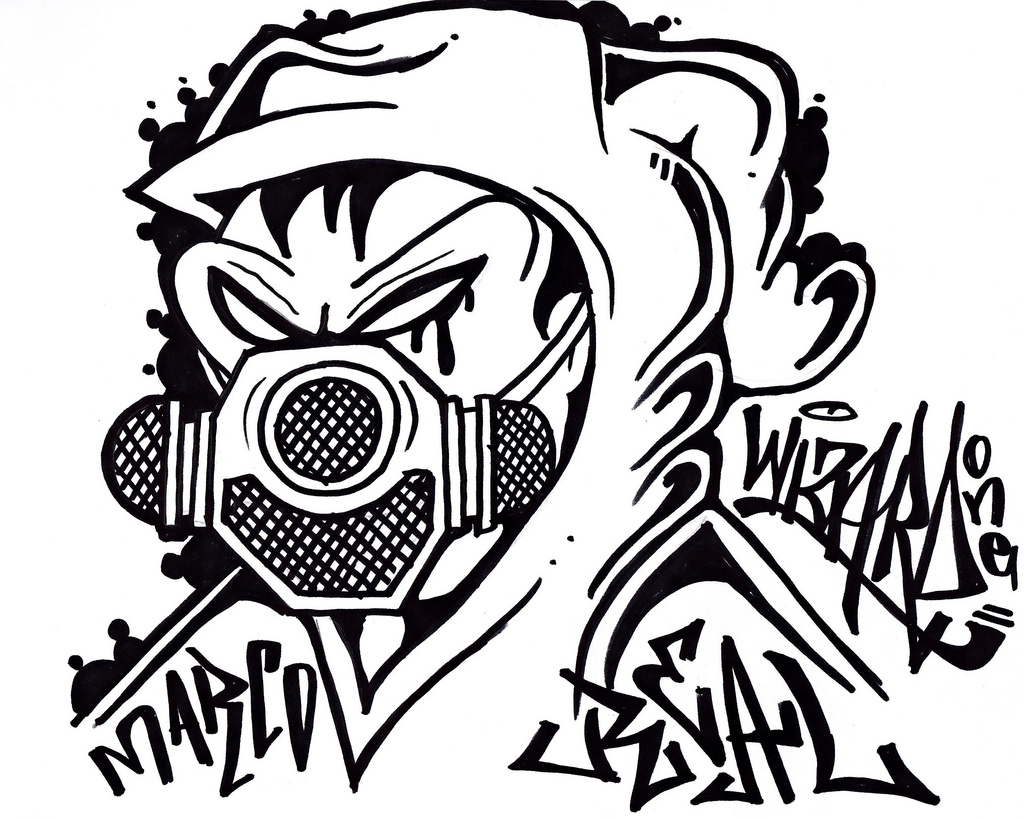 hd wallpapers graffiti spray can coloring pages zsa earecom press