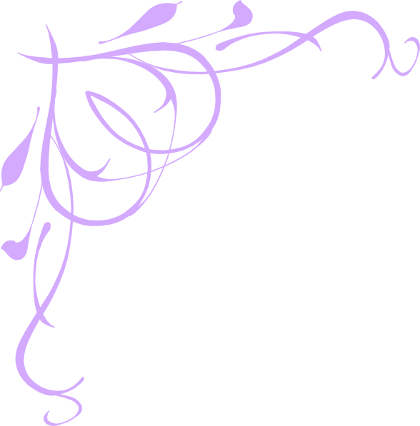 Elegant Wedding Clipart - ClipArt Best
