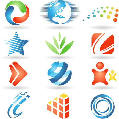 Free logo graphics for Logo download free online
