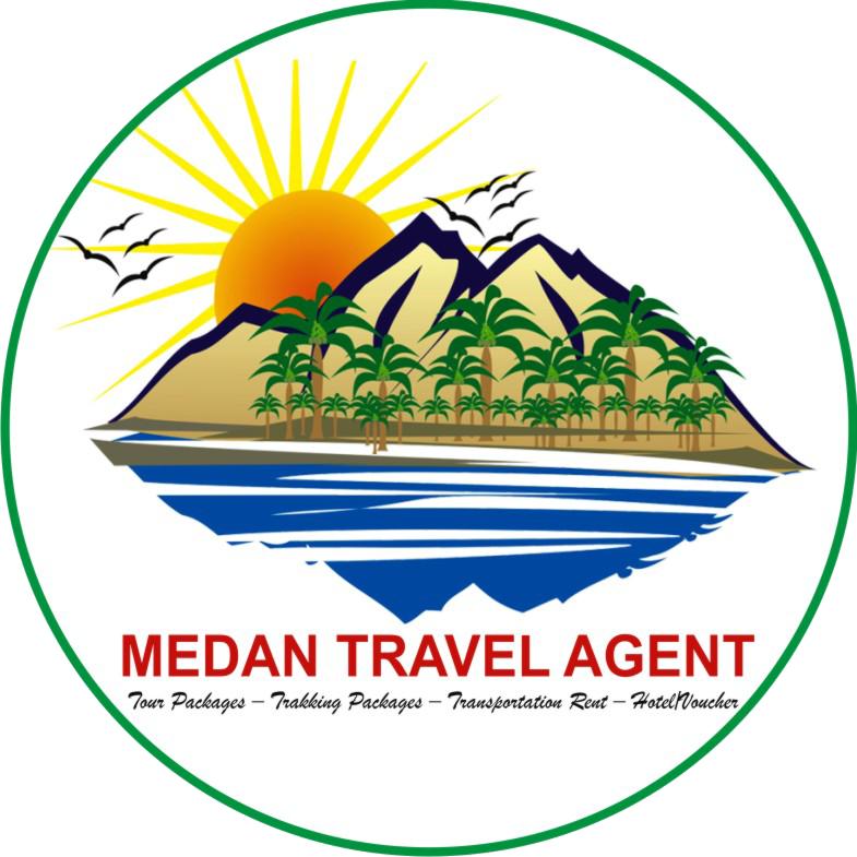 Travel Agency Photos Cliparts Co