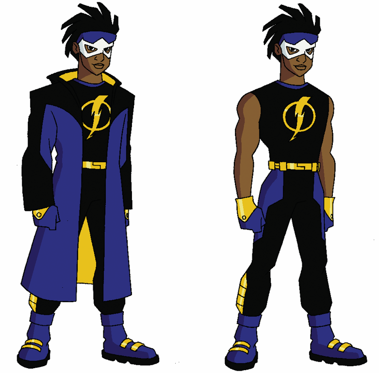 Cartoon Characters With Dreads : Dreadlock cartoon cliparts
