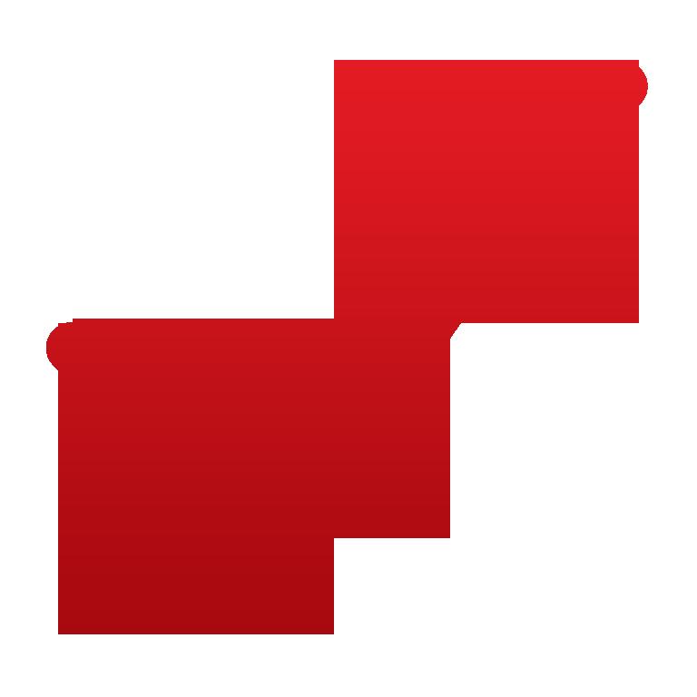 Red Checkmark - Cliparts.co