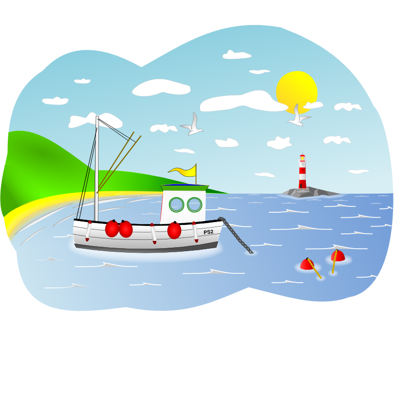 people fishing pictures cliparts co fishing boat clip art black and white fishing boat clip art images