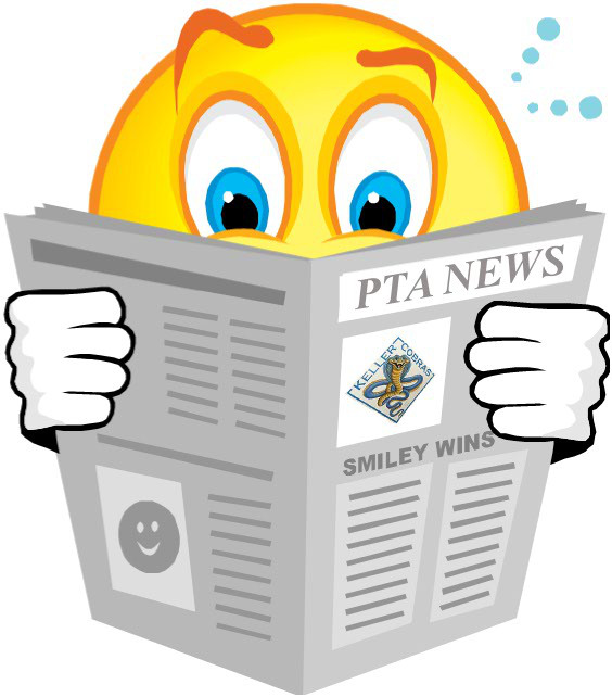 clipart for newspaper - photo #48