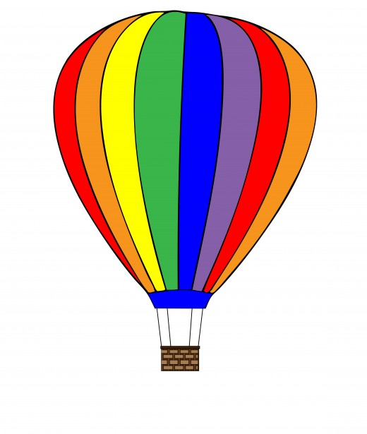 hot air balloon clipart cliparts co free hot air balloon clip art images free hot air balloon clipart png