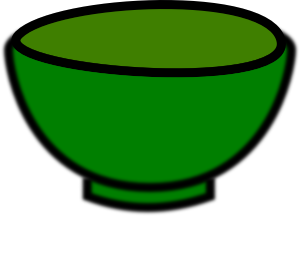 Mixing Bowl Picture - Cliparts.co