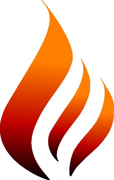 clipart logo - photo #7