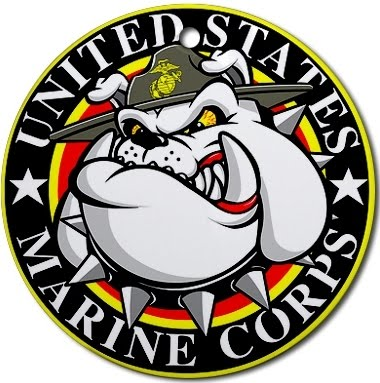 Usmc Clipart - Cliparts.co