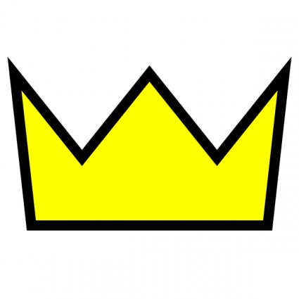 43 images of Crown Cartoon Images . You can use these free cliparts ...