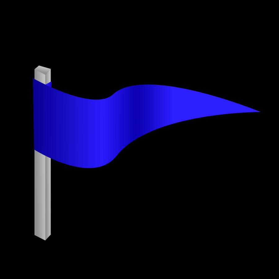 flag banner clip art free - photo #34