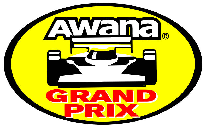 Awana Grand Prix Clip Art Images & Pictures - Becuo - Cliparts.co