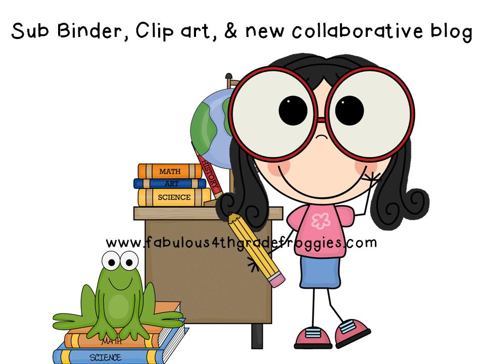 good teacher clipart - photo #33