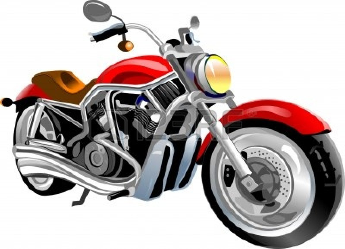 fotos motorcycle of - photo #16