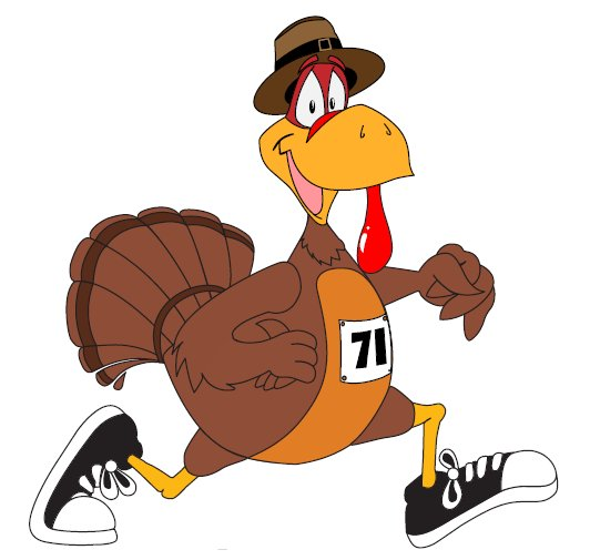 Thanksgiving day clip art pictures