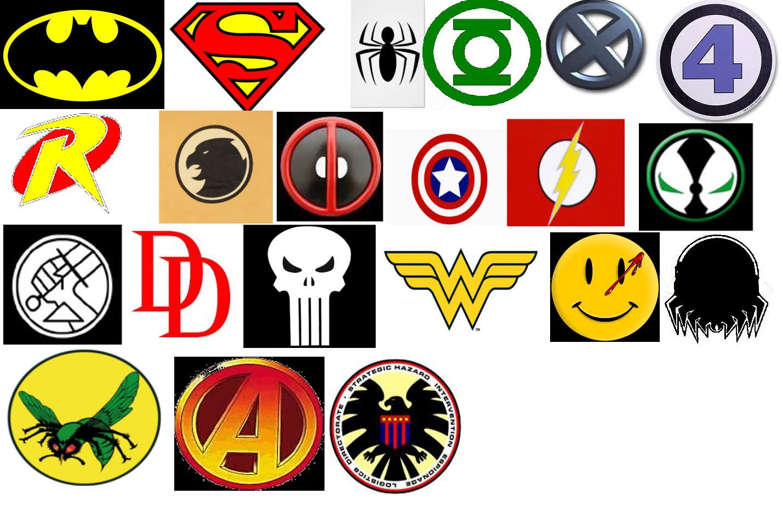 Superhero Free Vector Art  1541 Free Downloads  Vecteezy