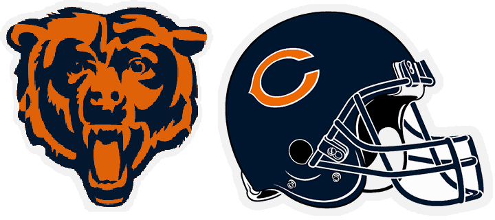 Chicago Bears - American Football Wiki