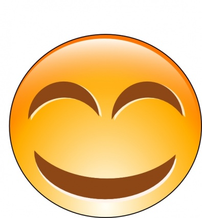 laughing faces cartoon - photo #14