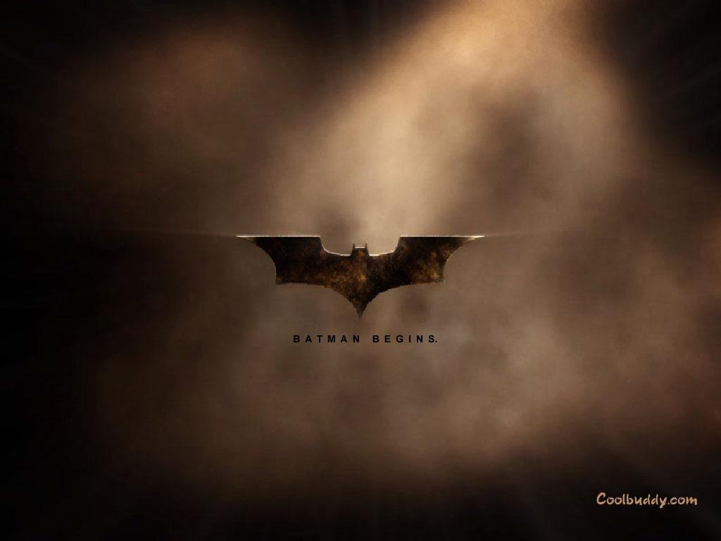 batman logo batman begins clipartsco