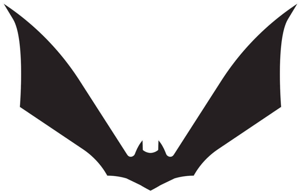 deviantART: More Like Batman logo concept by strongcactus