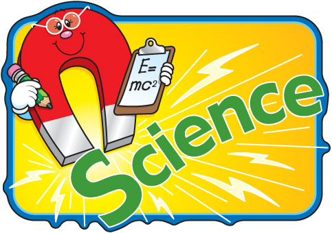 ABOUT SCIENCE - Emond's Science Page