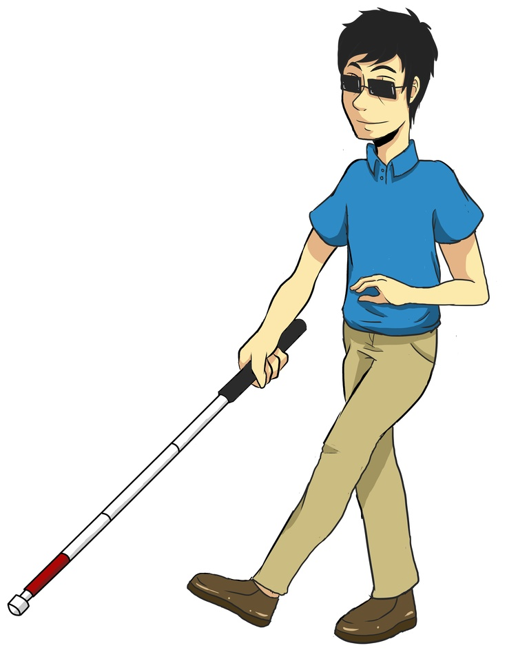 Clip Art Of People Walking - Cliparts.co