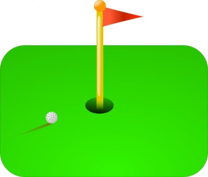 Golf club clip art free Free vector for free download (about 4 files).