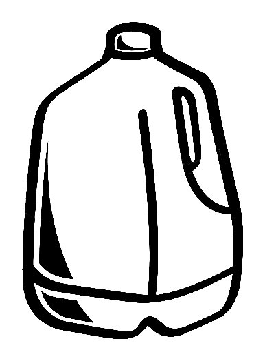 Milk Carton Clip Art - Cliparts.co