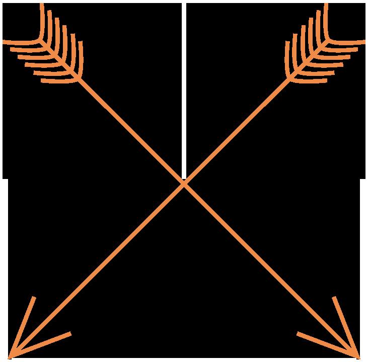 Vector Arrows Png Arrow Clip Art 12 Png