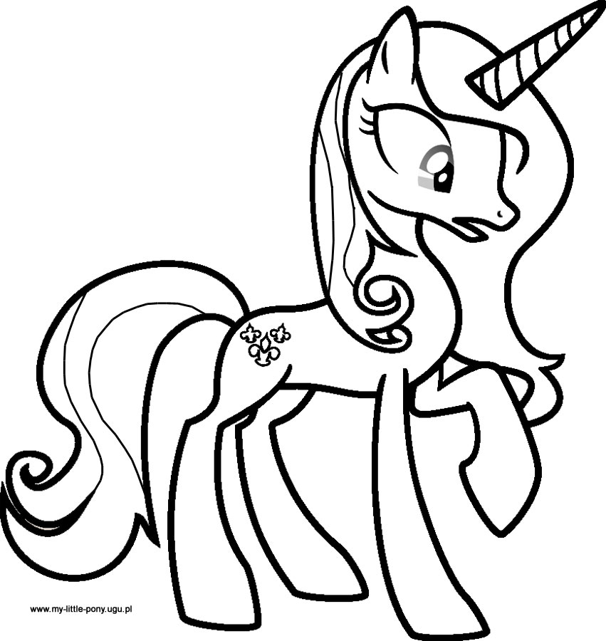 Fleur De Lis Coloring Page in addition 0010562 Free Illustraition further Bocetos De Fim Por Lauren Faust moreover Different Types Of Fonts further Disegni Da Solorare Jeep. on princess big mac