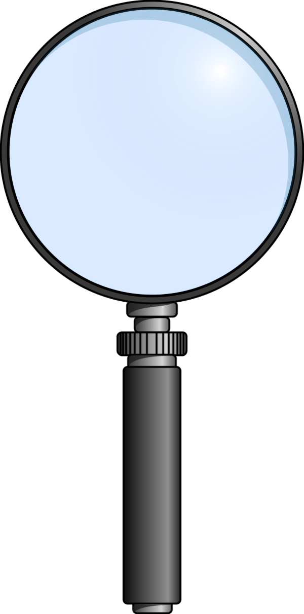 magnifying-glass-4656-large.png