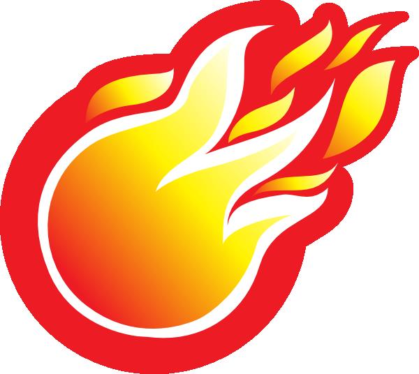 Fire Drill Clipart - Cliparts.co