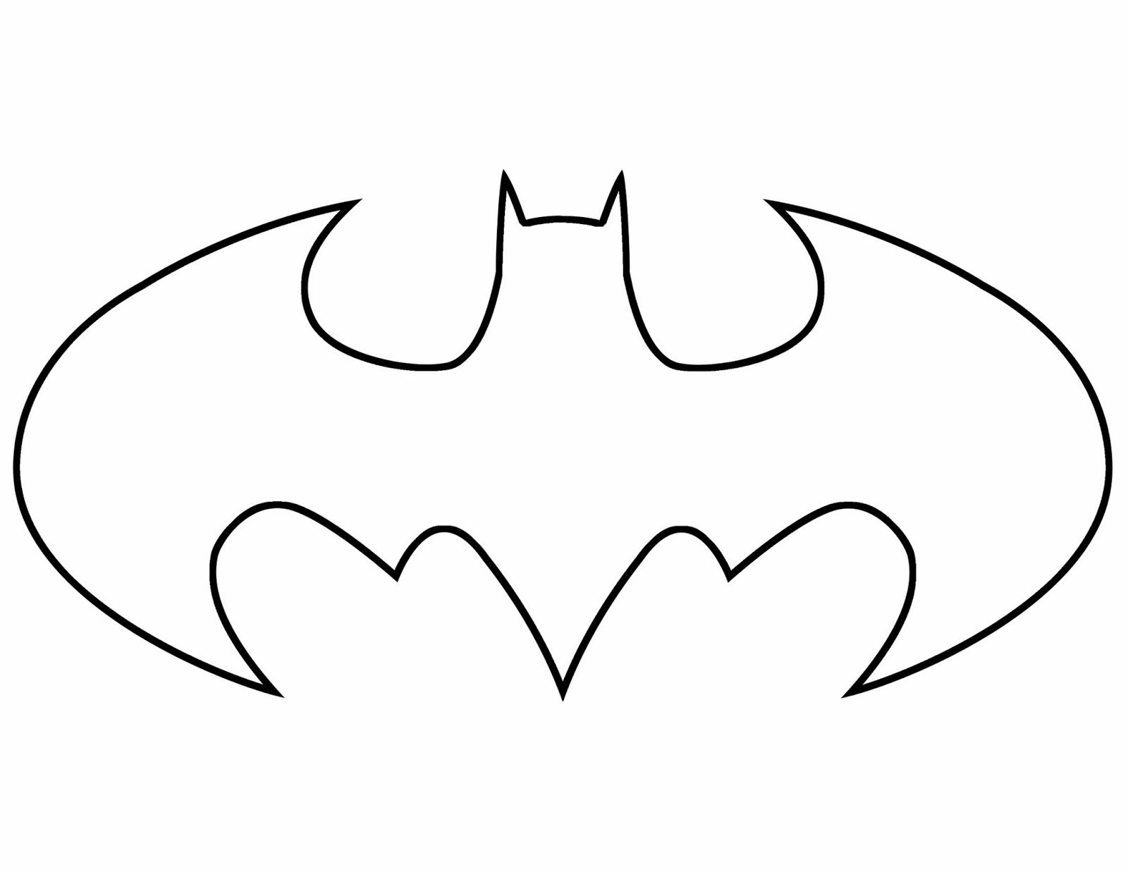 printable batman coloring pages for toddlers 481pd batman