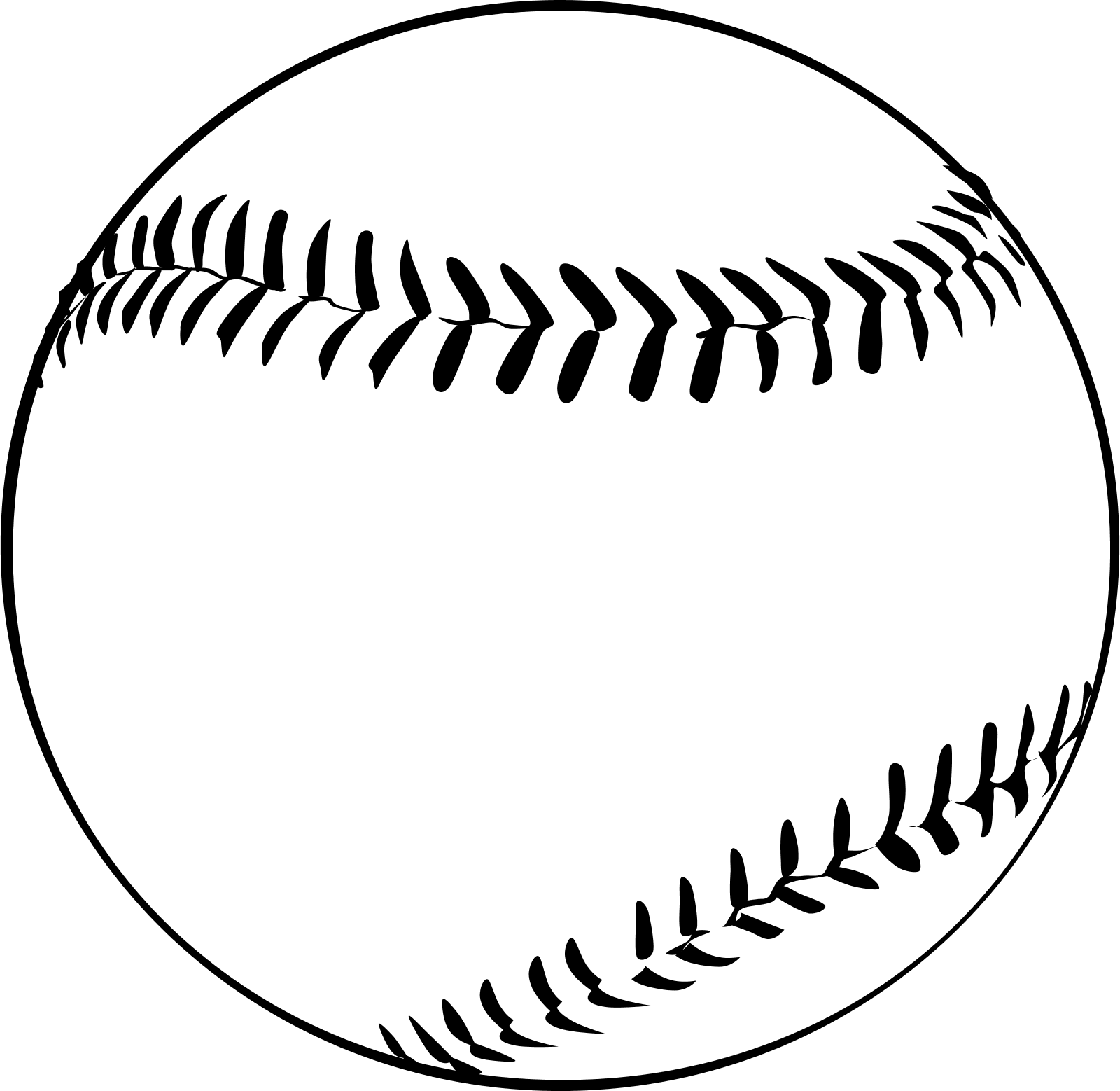 Baseball 20clipart | Clipart Panda - Free Clipart Images