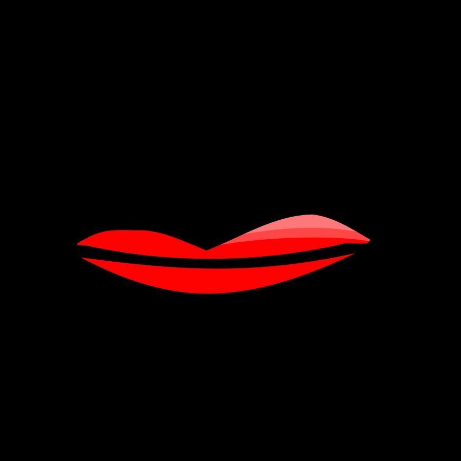 Clip Art Smile - Cliparts.co