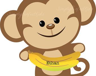 cute monkeys free clipart rh worldartsme com