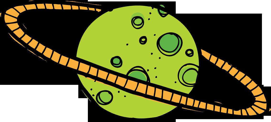 Buzz Lightyear Clip Art - Cliparts.co