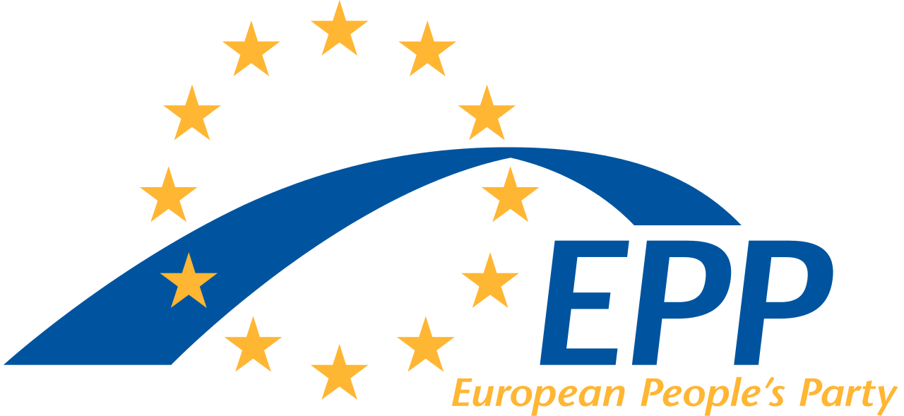 File:EPP logo.svg - Wikipedia, the free encyclopedia