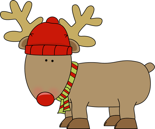 Holiday Clip Art Images | Clipart Panda - Free Clipart Images