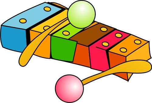 clip art xylophone cliparts co xylophone clip art free xylophone clipart images