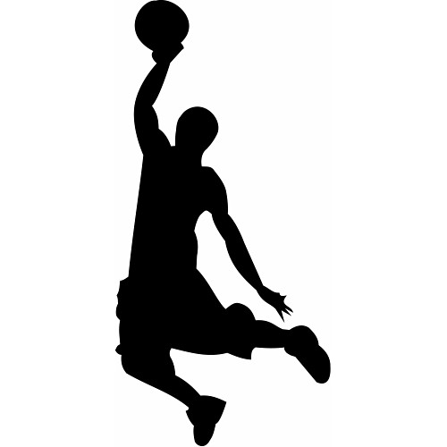 Basketball Graphics Clipart - ClipArt Best