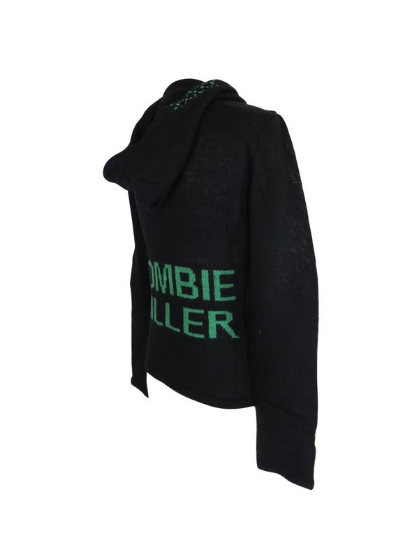 Must have sweater hoodies and cardigans for 2013 – ZOMBIE KILLER ...